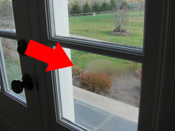 Window Service And Repair Illinois Window Service